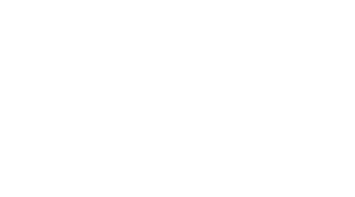 The Veranda Salon and Spa