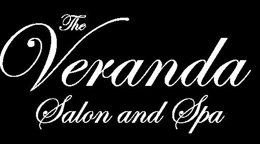 The Veranda Salon and Spa